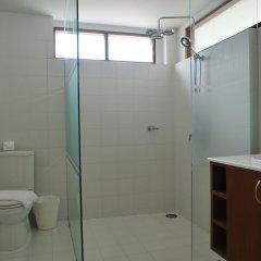 Отель Cloud 19 Panwa ванная