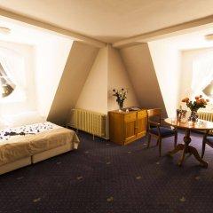 Отель Modra ruze Чехия, Прага - 10 отзывов об отеле, цены и фото номеров - забронировать отель Modra ruze онлайн спа