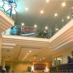 Asal Hotel Турция, Анкара - отзывы, цены и фото номеров - забронировать отель Asal Hotel онлайн фото 3