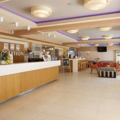Karlovo Hotel гостиничный бар фото 4