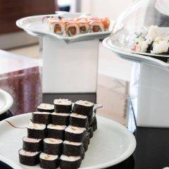 Vikingen Infinity Resort&Spa Турция, Аланья - 2 отзыва об отеле, цены и фото номеров - забронировать отель Vikingen Infinity Resort&Spa онлайн питание