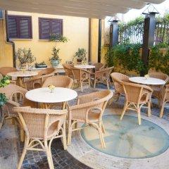Отель WINDROSE Рим