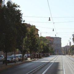 Отель Domus Clara Рим фото 3
