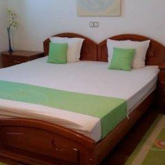 Hotel Maraya Велико Тырново детские мероприятия фото 2