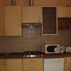 Гостиница Blues в номере фото 2