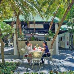 Отель Coral Costa Caribe - Все включено Доминикана, Хуан-Долио - 1 отзыв об отеле, цены и фото номеров - забронировать отель Coral Costa Caribe - Все включено онлайн парковка