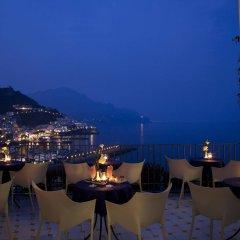 Отель Miramalfi Италия, Амальфи - 2 отзыва об отеле, цены и фото номеров - забронировать отель Miramalfi онлайн питание фото 2