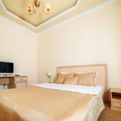 Гостиница «Версаль» в Обнинске 2 отзыва об отеле, цены и фото номеров - забронировать гостиницу «Версаль» онлайн Обнинск фото 3