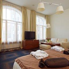 Rixwell Centra Hotel комната для гостей фото 2