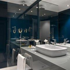 Отель Tivoli Oriente Португалия, Лиссабон - 1 отзыв об отеле, цены и фото номеров - забронировать отель Tivoli Oriente онлайн ванная