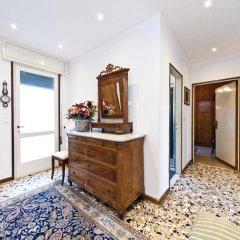 Отель Ca'Teresa Италия, Венеция - отзывы, цены и фото номеров - забронировать отель Ca'Teresa онлайн в номере