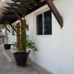 Отель Vista Marina Residence Доминикана, Бока Чика - отзывы, цены и фото номеров - забронировать отель Vista Marina Residence онлайн фото 2