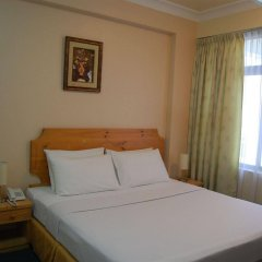 Marble Hotel комната для гостей фото 3