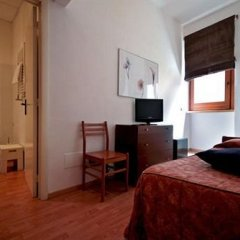 Отель Casa San Giuseppe удобства в номере