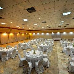 Отель Mision Ciudad Valles Мексика, Сьюдад-Вальес - отзывы, цены и фото номеров - забронировать отель Mision Ciudad Valles онлайн помещение для мероприятий
