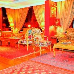 Gondola Hotel & Suites Амман детские мероприятия