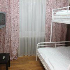 Гостиница Африка в Уфе - забронировать гостиницу Африка, цены и фото номеров Уфа