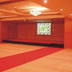 Отель CANAAN Сиань фото 2
