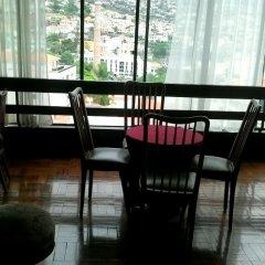 Отель Monte Carlo Португалия, Фуншал - отзывы, цены и фото номеров - забронировать отель Monte Carlo онлайн развлечения