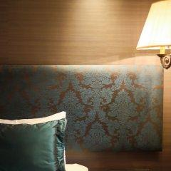 Pera Tulip Hotel Турция, Стамбул - 11 отзывов об отеле, цены и фото номеров - забронировать отель Pera Tulip Hotel онлайн удобства в номере