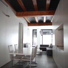 Отель NWT Monserrat Испания, Валенсия - отзывы, цены и фото номеров - забронировать отель NWT Monserrat онлайн фото 7