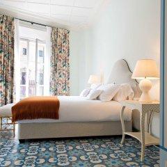 Отель Mama Испания, Пальма-де-Майорка - 1 отзыв об отеле, цены и фото номеров - забронировать отель Mama онлайн комната для гостей фото 3