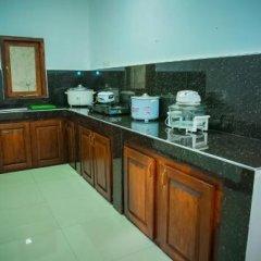 Отель Forest View Cottage Шри-Ланка, Нувара-Элия - отзывы, цены и фото номеров - забронировать отель Forest View Cottage онлайн в номере