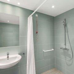 Отель Super 8 Munich City West ванная