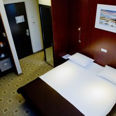 Отель Мини-отель Olsi Молдавия, Кишинёв - 1 отзыв об отеле, цены и фото номеров - забронировать отель Мини-отель Olsi онлайн фото 2