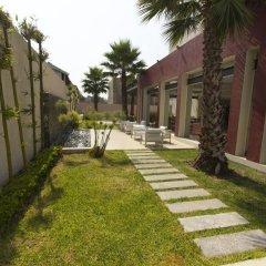 Отель Holiday Inn Express Guadalajara Aeropuerto фото 3