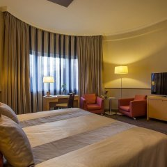Отель Mamaison Hotel Andrassy Budapest Венгрия, Будапешт - отзывы, цены и фото номеров - забронировать отель Mamaison Hotel Andrassy Budapest онлайн удобства в номере