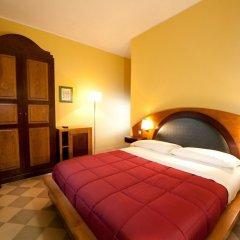 Отель Residenza Pizziniaco Италия, Лечче - отзывы, цены и фото номеров - забронировать отель Residenza Pizziniaco онлайн