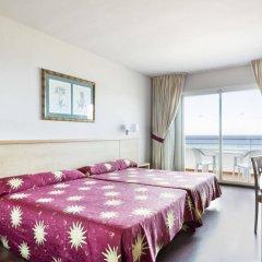 Отель Best Oasis Tropical Гарруча комната для гостей фото 5