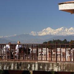 Отель Godavari Village Resort Непал, Лалитпур - отзывы, цены и фото номеров - забронировать отель Godavari Village Resort онлайн фото 6