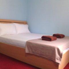 Baan Mook Anda Hostel Ланта комната для гостей фото 2