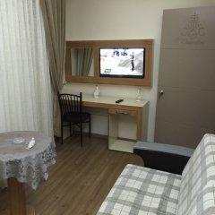 Grand Mardin-i Hotel Турция, Мерсин - отзывы, цены и фото номеров - забронировать отель Grand Mardin-i Hotel онлайн удобства в номере