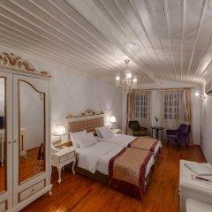 Tuvana Hotel - Special Class Турция, Анталья - 3 отзыва об отеле, цены и фото номеров - забронировать отель Tuvana Hotel - Special Class онлайн комната для гостей фото 3
