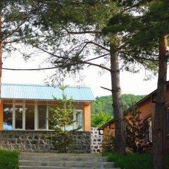 Отель Sion Resort Цахкадзор фото 4