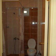 Отель Bedia Otel Мармара ванная фото 2