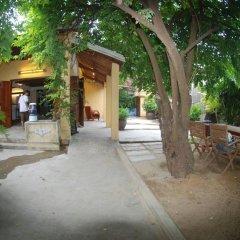 Отель Hoa Khe Villa Вьетнам, Хойан - отзывы, цены и фото номеров - забронировать отель Hoa Khe Villa онлайн фото 2