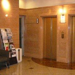 Отель Arca Torre Roppongi Япония, Токио - отзывы, цены и фото номеров - забронировать отель Arca Torre Roppongi онлайн сауна