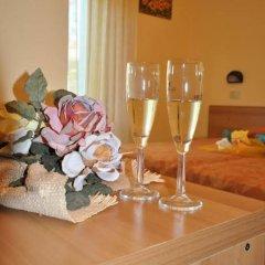 Отель Festival Италия, Римини - отзывы, цены и фото номеров - забронировать отель Festival онлайн в номере фото 2