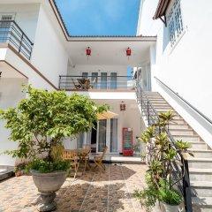 Отель Horizon Homestay Вьетнам, Хойан - отзывы, цены и фото номеров - забронировать отель Horizon Homestay онлайн фото 5