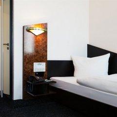 Hotel BIG MAMA Leipzig удобства в номере