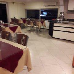 Tahtali Турция, Мерсин - отзывы, цены и фото номеров - забронировать отель Tahtali онлайн питание фото 3