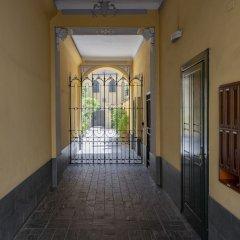 Отель Bnbutler - San Marco Италия, Милан - отзывы, цены и фото номеров - забронировать отель Bnbutler - San Marco онлайн интерьер отеля фото 2