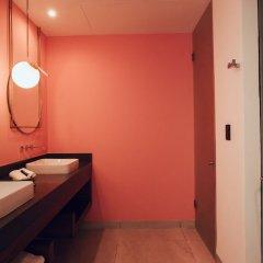 Отель Calixta Hotel Мексика, Плая-дель-Кармен - отзывы, цены и фото номеров - забронировать отель Calixta Hotel онлайн фото 22