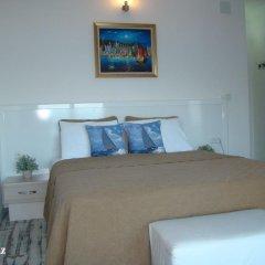 Urla Yelken Hotel Турция, Урла - отзывы, цены и фото номеров - забронировать отель Urla Yelken Hotel - Adults Only онлайн удобства в номере