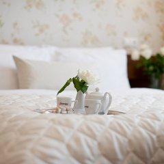 Гостиница Intermashotel в Калуге 4 отзыва об отеле, цены и фото номеров - забронировать гостиницу Intermashotel онлайн Калуга в номере