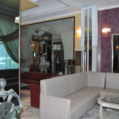 Отель Salim Марокко, Касабланка - отзывы, цены и фото номеров - забронировать отель Salim онлайн фото 11